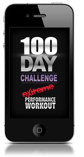 100dc-app1