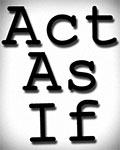 act-as-if_120x150