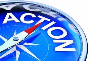 action-plan-3