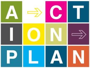 action-plan-4