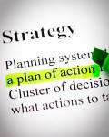 action-plans-feature