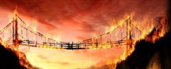 burn-your-bridges5