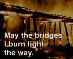 burn-your-bridges8