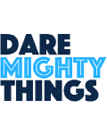 dare-mighty-things-fushia-2