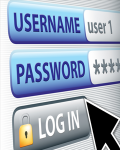 Your Password Can Change Your Life