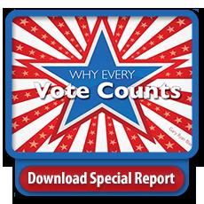 every-vote-counts