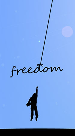 freedom-not-free2