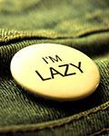 laziness-2_120x150