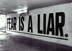 laziness-fear_3