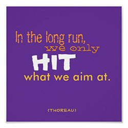 long-run-quote