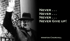never-give-up-churchill