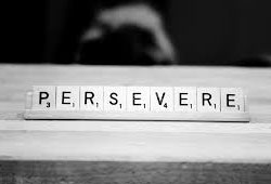 never-give-up-perservere