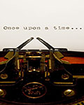 once-upon-a-time_120x150