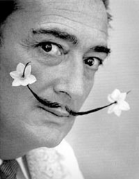 perfection-dali