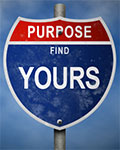 purpose_120x150