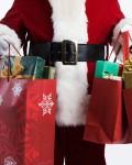 santa-gifts
