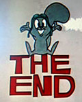 the-end_120x150