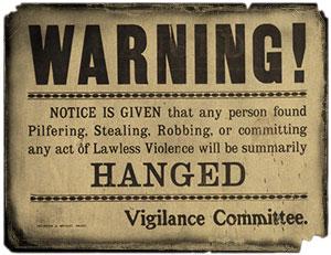 vigilance2